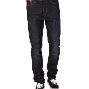 Armani Jeans J16 Farkut