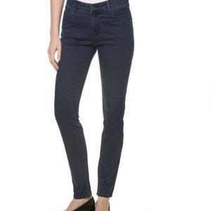 Armani Jeans J20 Skinny Fit Farkut