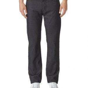 Armani Jeans J21 Regular Fit Farkut