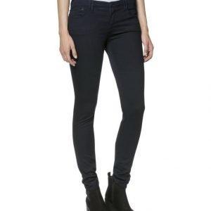 Armani Jeans J28 Skinny Fit Jeggingsit