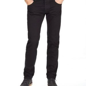 Armani Jeans J28 Slim Fit Farkut