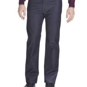 Armani Jeans J31 Regular Farkut