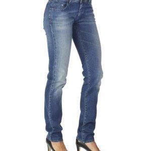 Armani Jeans J35 Slim Fit Farkut
