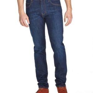 Armani Jeans J45 Regular Fit Farkut