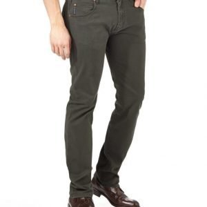 Armani Jeans J45 Regular Fit Housut