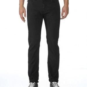 Armani Jeans J45 Slim Fit Farkut