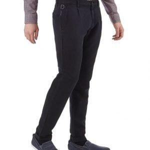 Armani Jeans P05 Antifit Housut