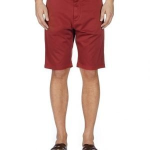 Armani Jeans Shortsit