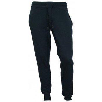 Armani Jeans jogging 06P84RN noir housut