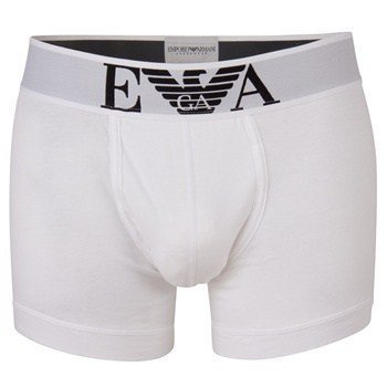 Armani Stretch Cotton Boxer Brief