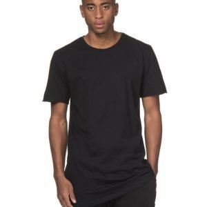 Army Of Me Printed T-Shirt Black