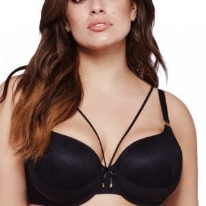 Ashley Graham Icon T-Paitaliivit