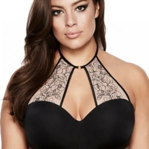 Ashley Graham Phenomenon Rintaliivit