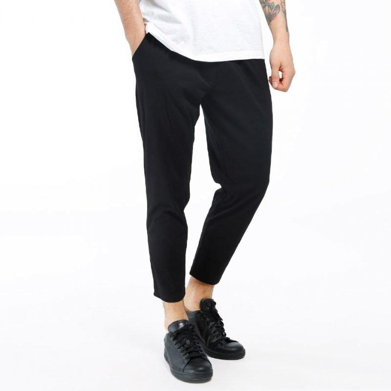 Ashley Marc Hovelle Jersey Trousers -housut