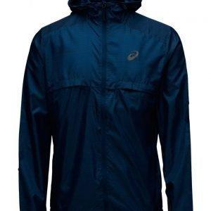 Asics 129931-FuzexPackable Jacket tuulitakki
