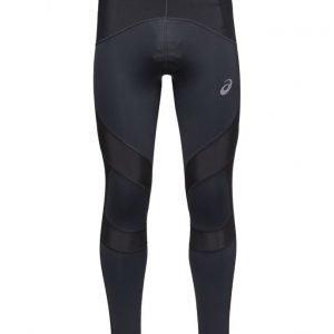 Asics 130293-Leg Balance Tight urheilutrikoot