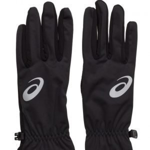 Asics 134926-Winter Performance Gloves