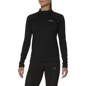 Asics Bluza Essential Winter 1/2 Zip 114639-0904 svetari