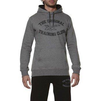 Asics Bluza Graphic Hoodie 125093-0773 svetari
