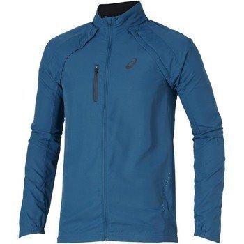 Asics Convertible Jacket 124758-8123 sukat