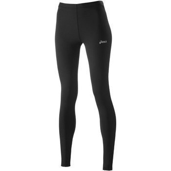 Asics Essentials Tight 113463-0904 legginsit