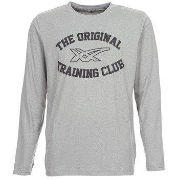 Asics GRAPHIC LS TOP pitkähihainen t-paita