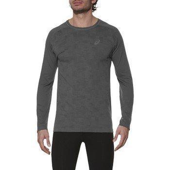 Asics Seamless Top 124753-0779 pitkähihainen t-paita