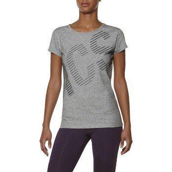 Asics T-shirt Graphic SS Tee 126295-0714 lyhythihainen t-paita