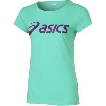 Asics T-shirt Logo Tee 122863-4002