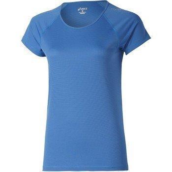Asics T-shirt Short Sleeve Top 110422-0830 lyhythihainen t-paita
