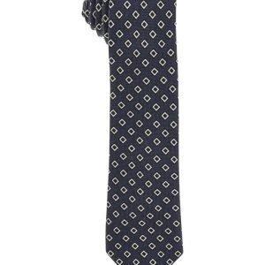 Atlas Design Tie solmio