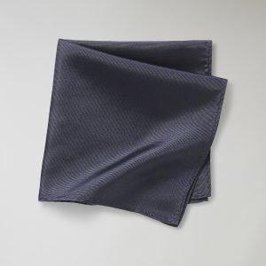 Atlas Taskuliina Sininen