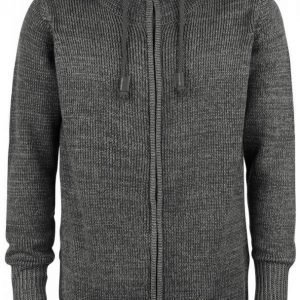 Authentic Style Sublevel Knitted Jacket Neuletakki
