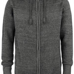 Authentic Style Sublevel Knitted Jacket Neuletakki
