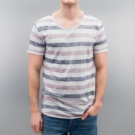 Authentic Style T-paita Kirjava