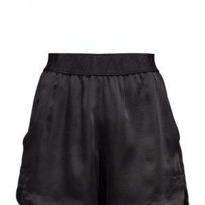 BACK Nightie Shorts shortsit