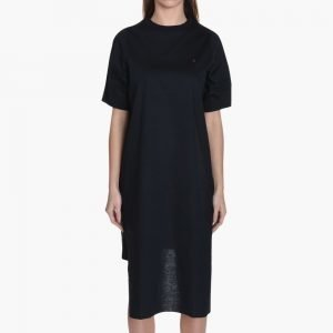 BACK T-Shirt Dress