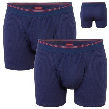 BB Grand Slam Classic  Shorts  2 pakkaus