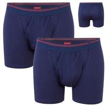 BB Grand Slam Classic  Shorts  2 pakkaus