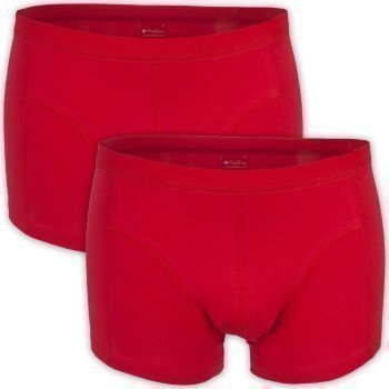 BB Grand Slam Short Shorts 2666 2 pakkaus