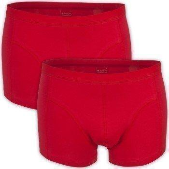 BB Grand Slam Short Shorts 2666 2 pakkaus