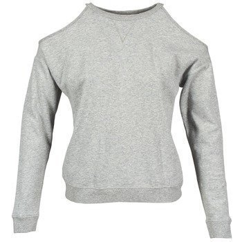 BCBGeneration 616752 pitkähihainen t-paita