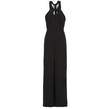 BCBGeneration ONUT jumpsuit