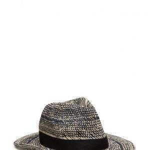 BECKSÖNDERGAARD Y-Aure Hat