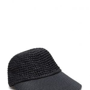 BECKSÖNDERGAARD Y-Noella Hat