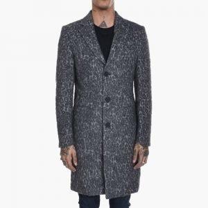 BLK DNM Coat 15