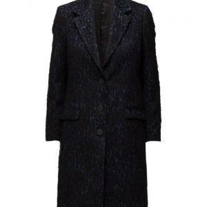 BLK DNM Coat 24 villakangastakki