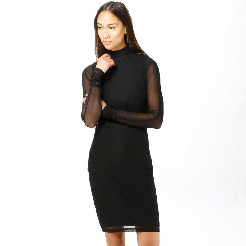 BLK DNM Dress 52 -mekko