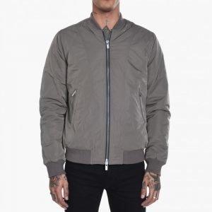BLK DNM Jacket 85