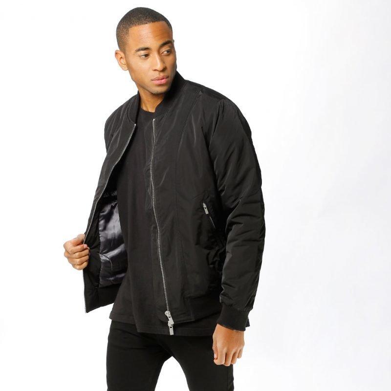 BLK DNM Jacket 85 -takki